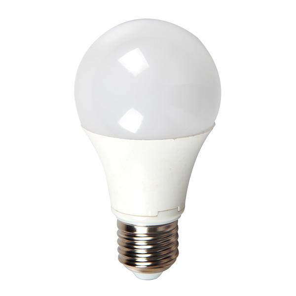 Imagine Becuri si accesorii iluminat