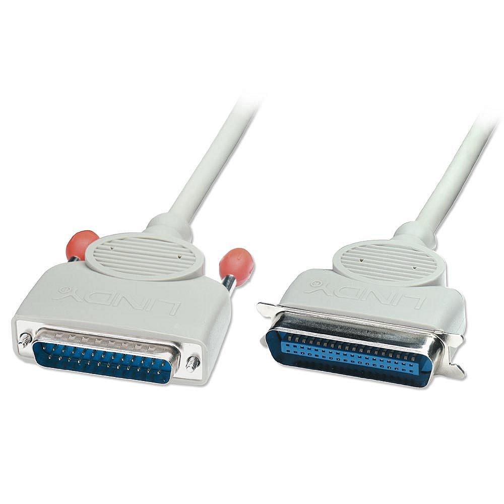 Imagine Cabluri Imprimanta / paralel