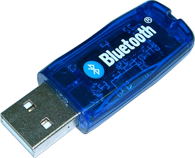Imagine Bluetooth