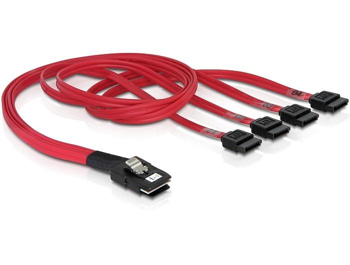 Imagine Cabluri SAS / U.2