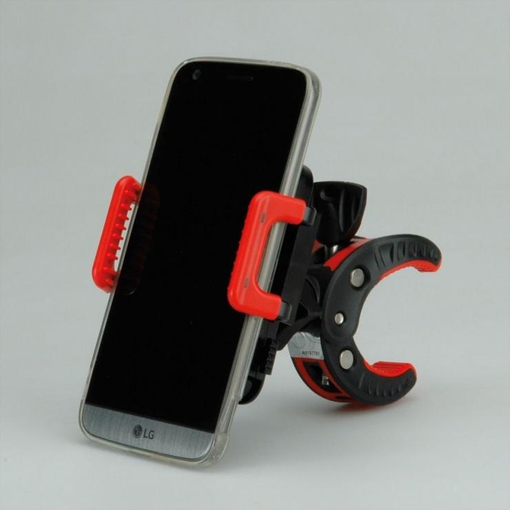 Imagine Suport smartphone pentru bicicleta/echipament fitness , Roline 17.03.0031-3