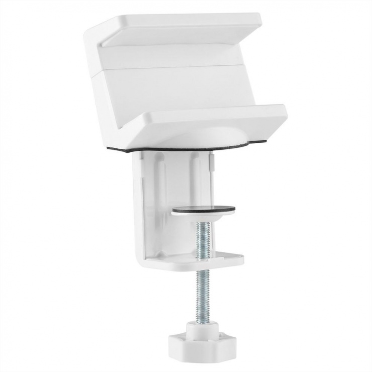 Imagine Suport prindere masa pentru prelungitor priza, Value 19.99.3230