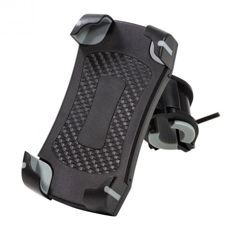 Imagine Suport smartphone pentru bicicleta, Logilink AA0120