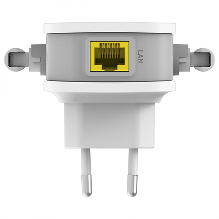 Imagine Range Extender N300, D-Link DAP-1325