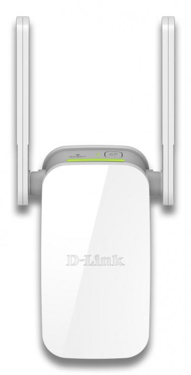 Imagine Range extender wireless 1200Mbps, D-LINK DAP-1610