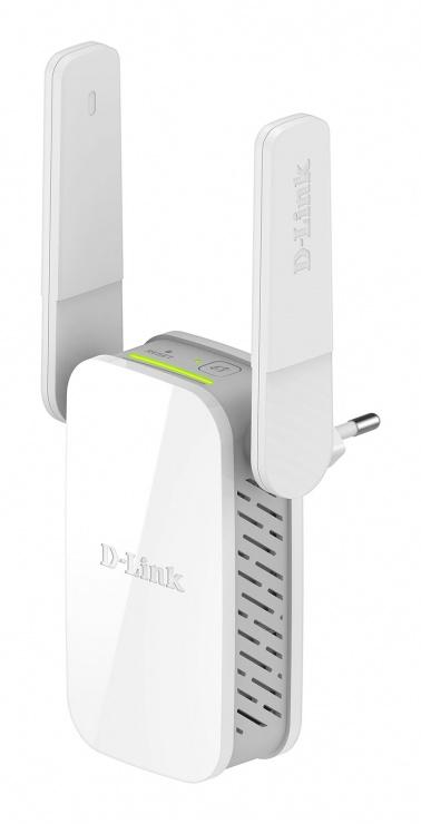 Imagine Range extender wireless 1200Mbps, D-LINK DAP-1610-1