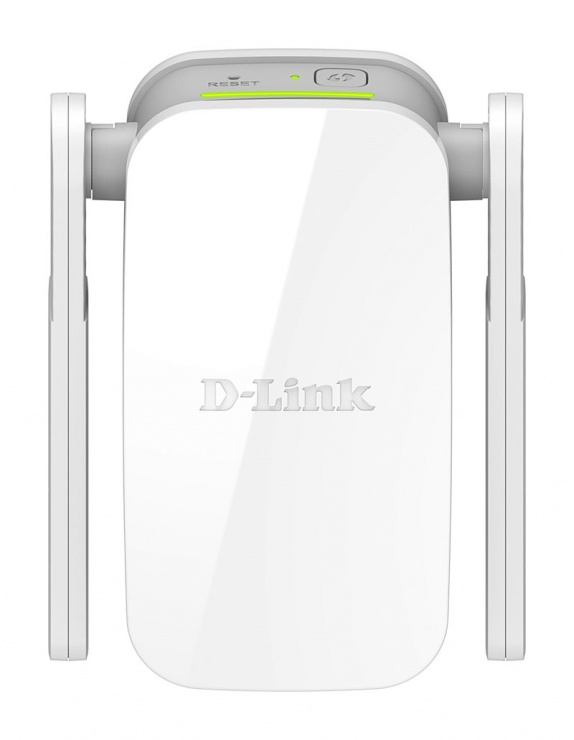 Imagine Range extender wireless 1200Mbps, D-LINK DAP-1610-6