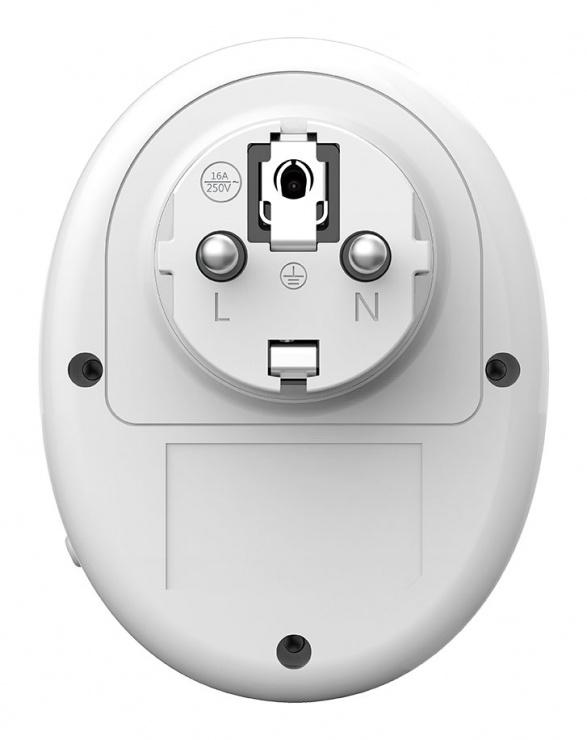 Imagine Priza inteligenta wireless, D-LINK DSP-W115-5