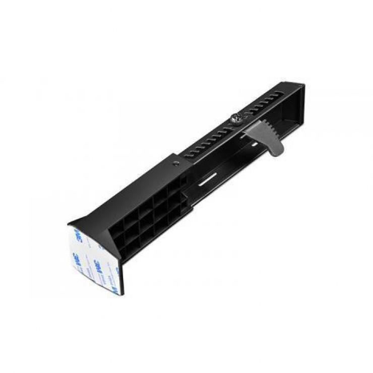 Imagine Suport placa video pentru carcasa, Deepcool GH-01-3