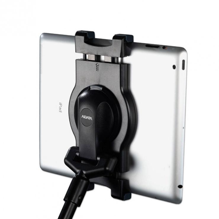 """Imagine Stand portabil iPad & Tableta 7-10"""", Lindy L40734-5"""