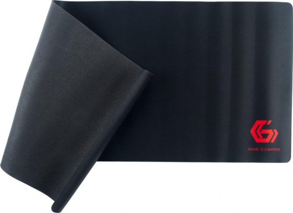 Imagine Mouse pad Gaming extra large 350 x 900 mm, Gembird MP-GAME-XL