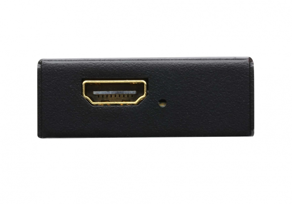 Imagine Amplificator semnal HDMI True 4K HDR, ATEN VB800