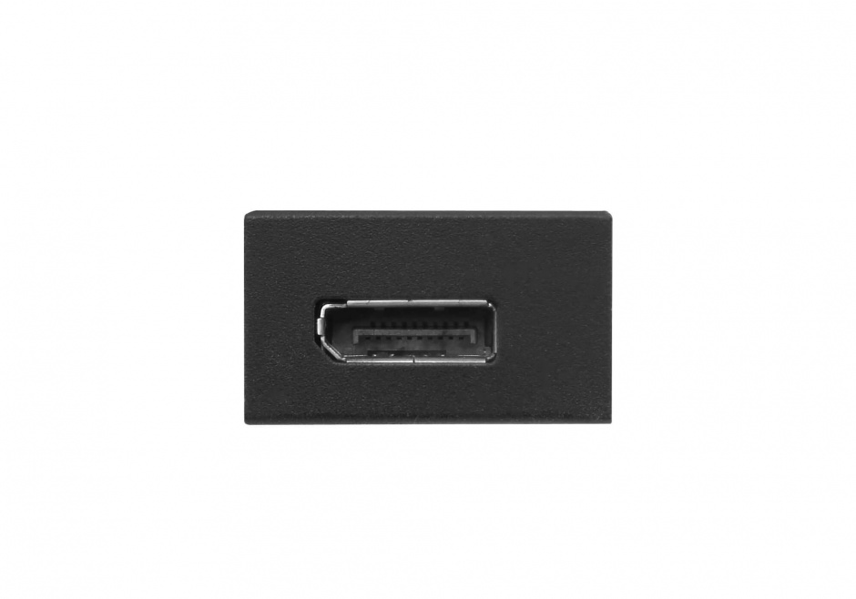 Imagine Repeater (Booster) DisplayPort 4K, ATEN VB905-2