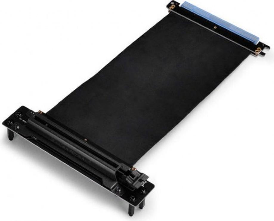 Imagine Riser card PCI Express x16 25cm, Deep Cool PEC 300