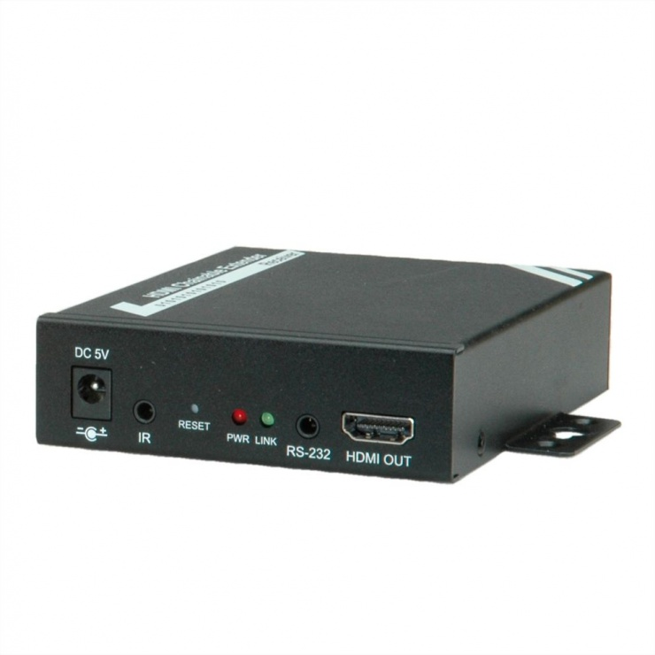Imagine Receiver HDMI over TP, Roline 14.01.3469-1