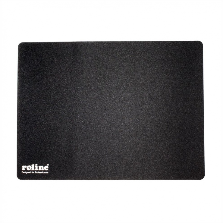 Imagine Mouse pad Gaming, Roline 18.01.2045-3