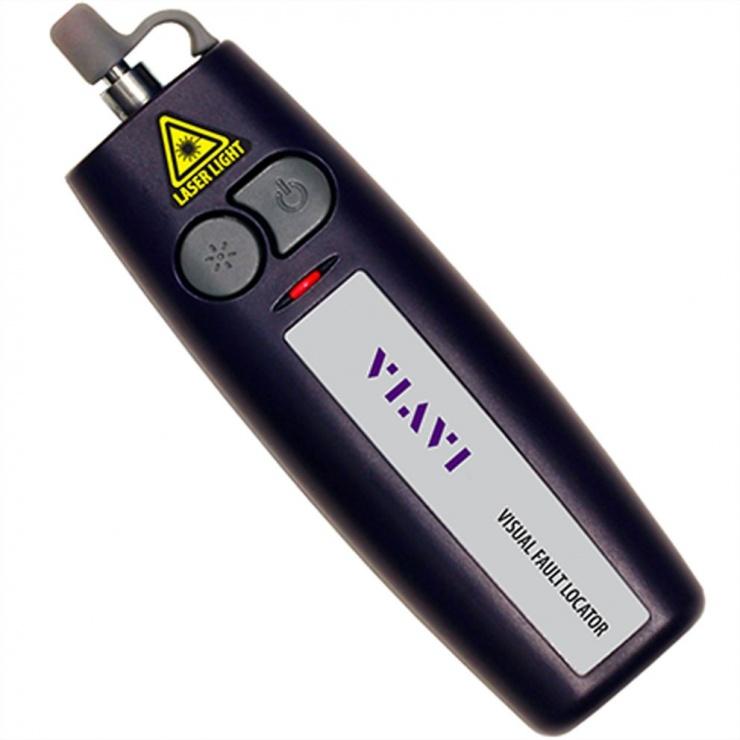 Imagine Tester fibra optica JDSU FFL-050, 24.01.0065
