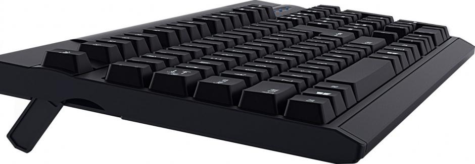 Imagine Tastatura Genius USB KB-125