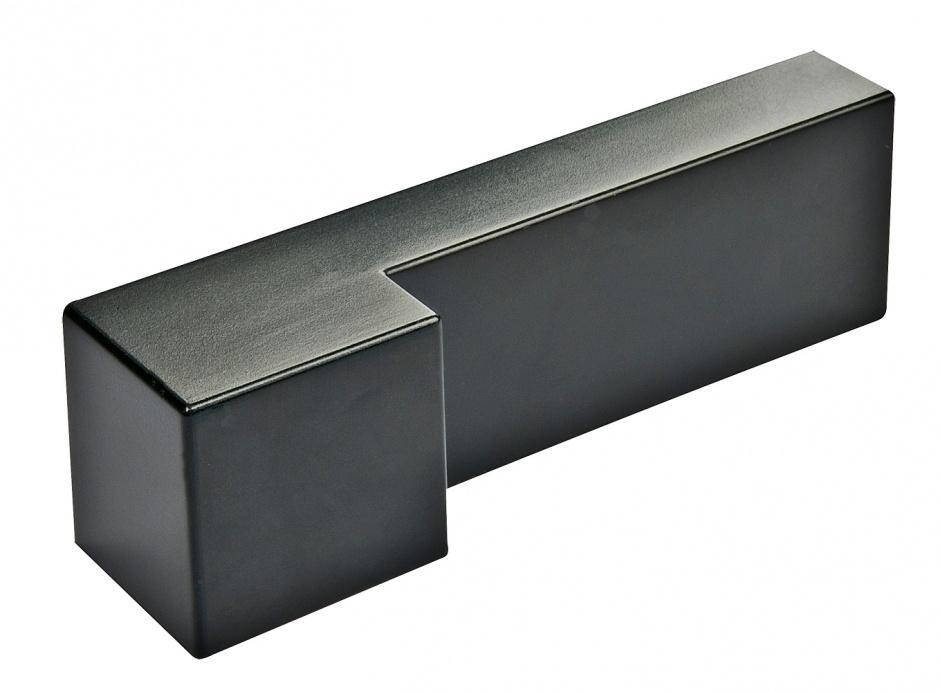Imagine Docking Station Basic pentru 4 HDD SATA Functie de clona, USB 3.0 & eSATA, Lindy L43114-3