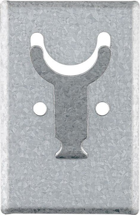 Imagine Set pistol lipit 30W, Goobay 45242-3