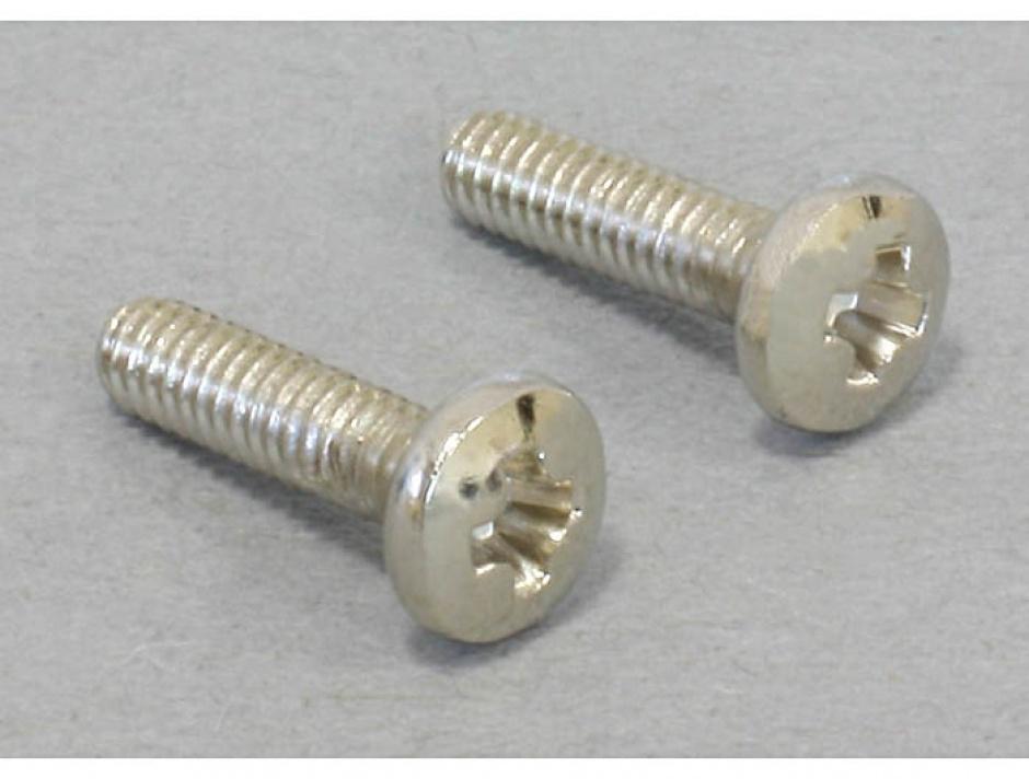 Imagine Adaptor Slim SATA 13 pini la IDE 40 pini, Delock 65236-4