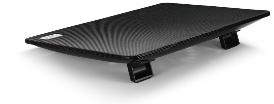 "Imagine Stand pentru Notebook 15.6"",1 x 180mm, DeepCool N1-1"