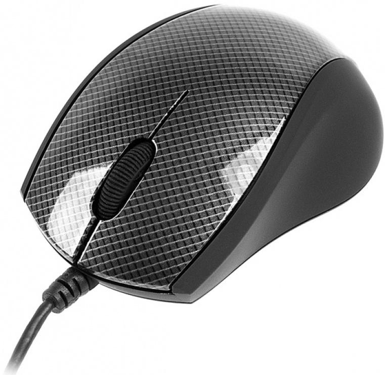 Imagine Mouse Optic USB V-Track, A4Tech N-100-11