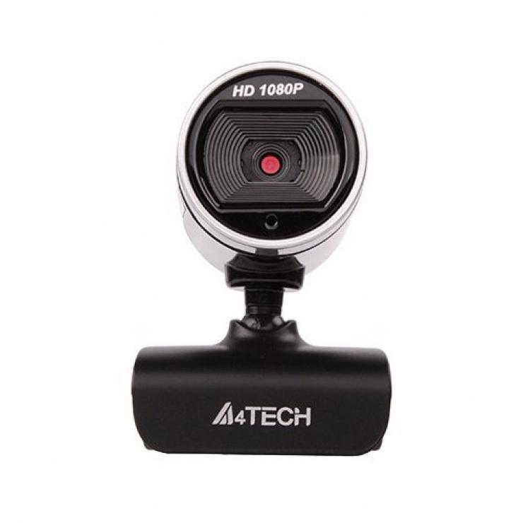 Imagine Camera Web A4Tech PK-910H-2