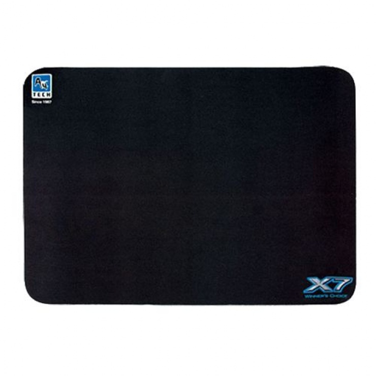 Imagine Mouse Pad gaming, A4TECH X7-500MP