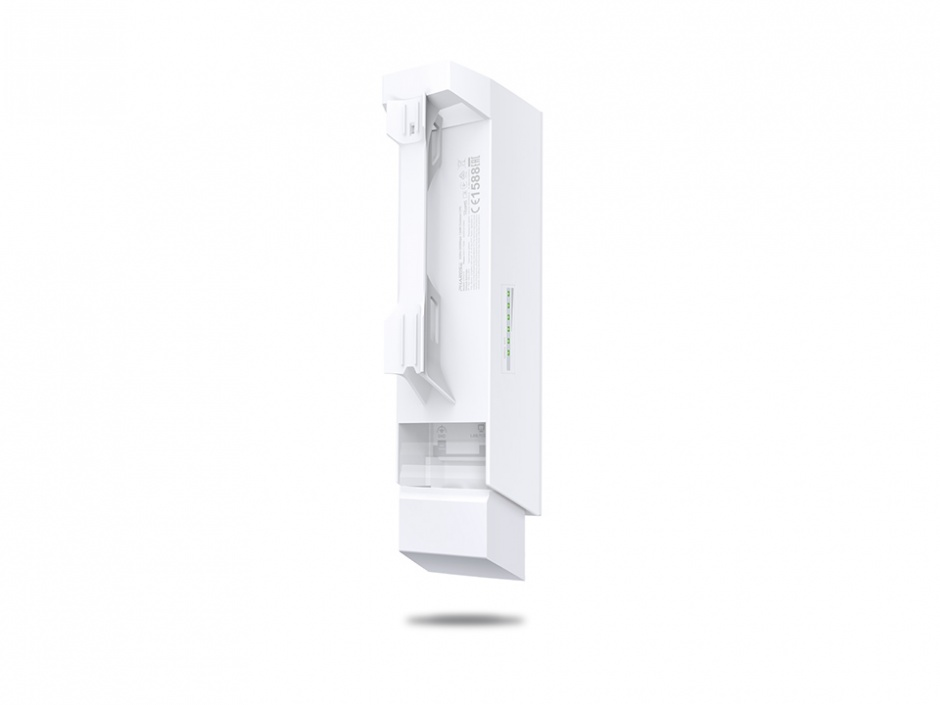 Imagine Access Point pentru exterior CPE 5GHz 300Mbps, TP-Link CPE510-1