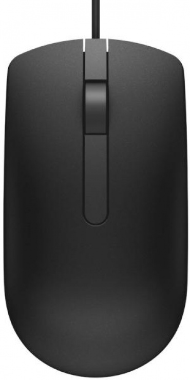 Imagine Mouse optic USB, Dell 570-AAIP-05