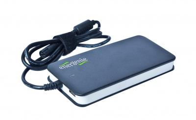 Imagine Alimentator notebook universal Slimline 90W, Energenie EG-MC-007