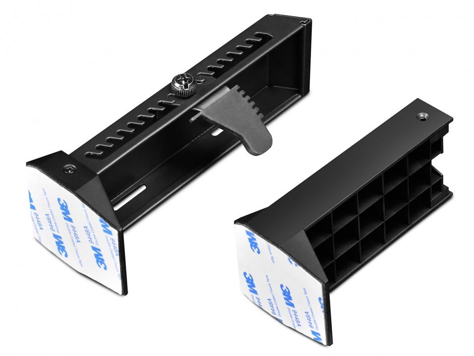 Imagine Suport placa video pentru carcasa, Deepcool GH-01