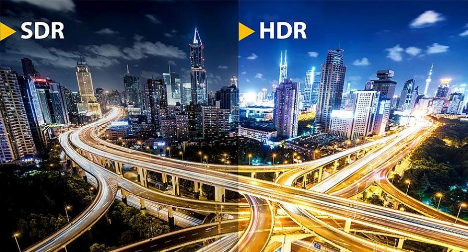 Imagine Cablu HDMI Activ Optical (AOC) 4K@60Hz 20m T-T Negru