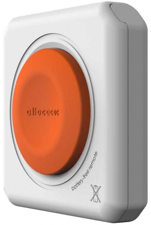 Imagine Telecomanda pentru Power Remote, ALLOCACOC