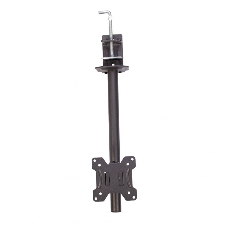 Imagine Suport monitor montare masa, Lindy L40656