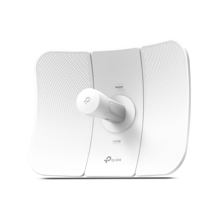 Imagine Antena wireless exterior 5GHz AC 867Mbps 23dBi, TP-LINK CPE710