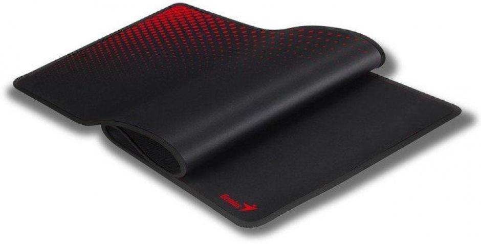 Imagine Mouse pad Gaming G-Pad 800S Negru, Genius