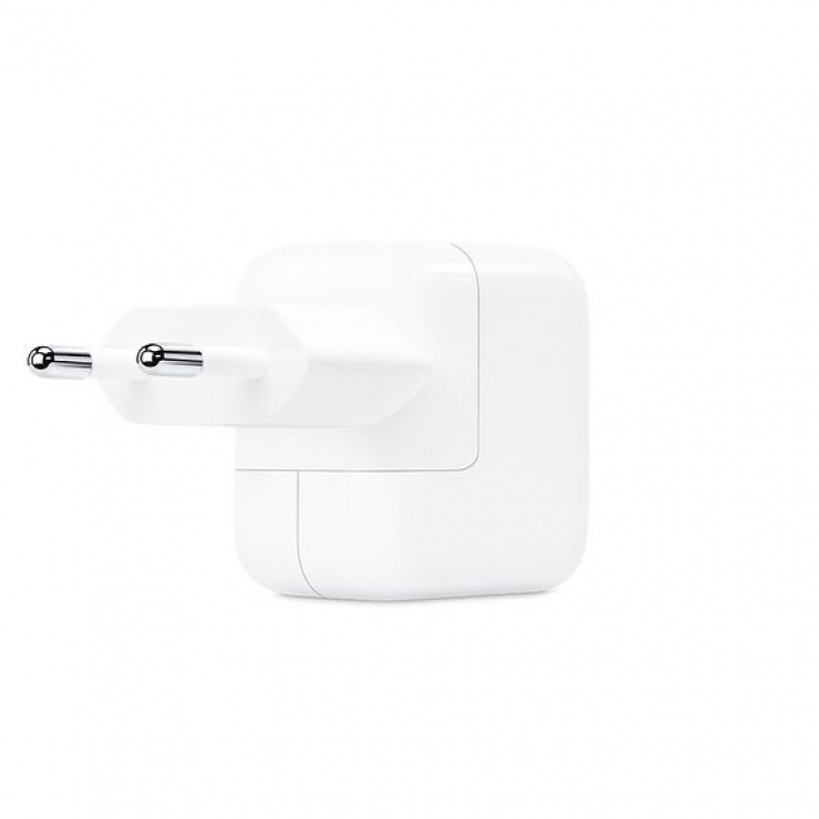 Imagine Incarcator priza 1 x USB 12W, Apple mgn03zm/a