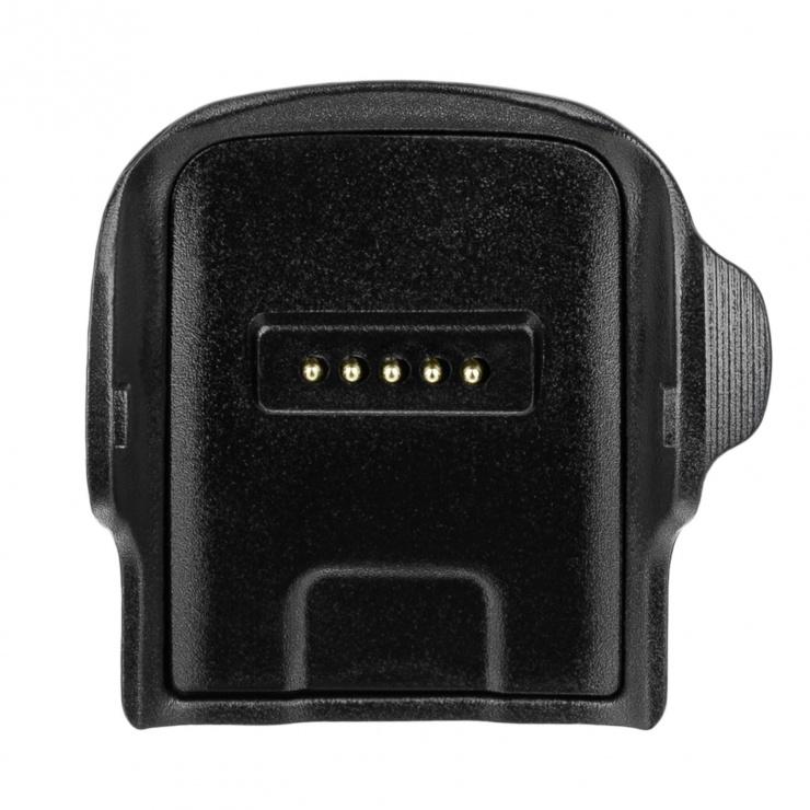 Imagine Incarcator pentru Samsung Gear Fit, AK-SW-20