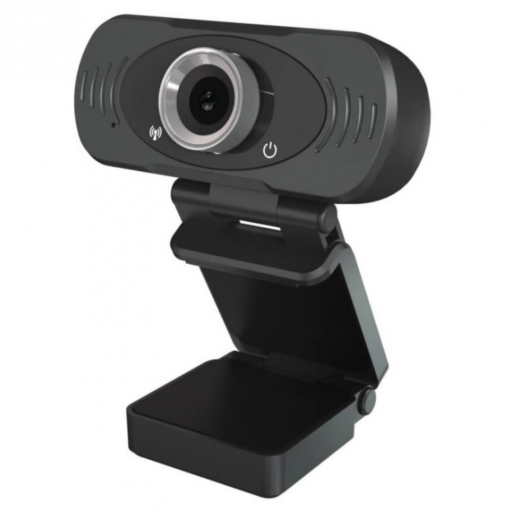 Imagine Camera web IMILAB 2MP Full HD, Xiaomi w88s