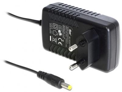 Imagine Hub USB cu 3 x USB 3.0 + 1 port Gigabit LAN, Delock 62440