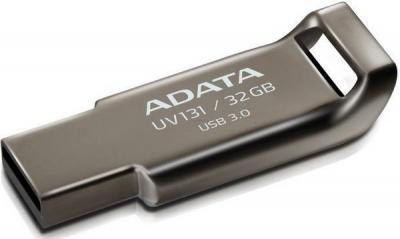 Imagine Stick USB 3.0 32GB ADATA UV131 Gri