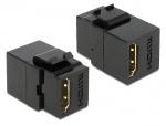 Modul Keystone HDMI tip A M-M, Delock 86366