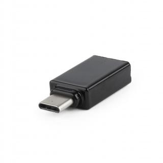 Adaptor USB 3.0-C la USB-A T-M, Gembird A-USB3-CMAF-01