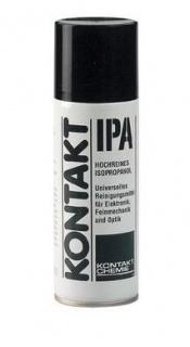 Spray universal Isopropanol 200ml