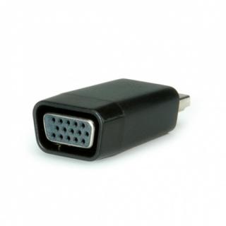 Adaptor HDMI la VGA T-M, S3208
