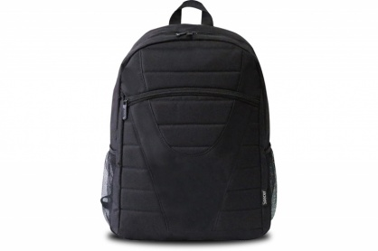 "Rucsac notebook 15.6"" SPACER Buddy ""SPB18906"""