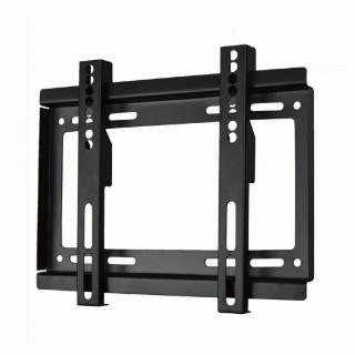 "Suport montare perete plasma/LCD, 17"" - 37"" (25 kg), Gembird WM-37F-01"