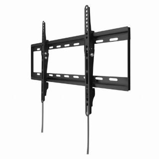 "Suport montare perete plasma/LCD, 32"" - 70"" (50 kg), inclinare, Gembird WM-70T-01"